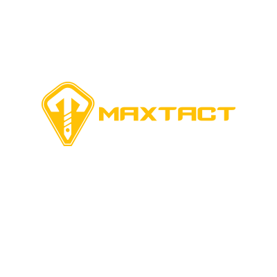 Maxtact im Paintball Sports Online Shop