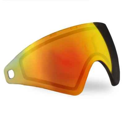 Bunkerkings CMD / VIO Paintball Thermal Masking Glass (HD Flare) | Paintball Sports
