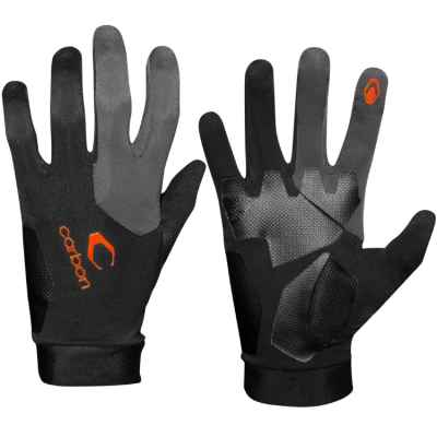 Guantes Carbon SC Paintball (negro) | Paintball Sports