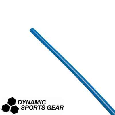 Dynamic Sports Gear Paintball Macroline Manguera 6.3mm (Azul) | Paintball Sports
