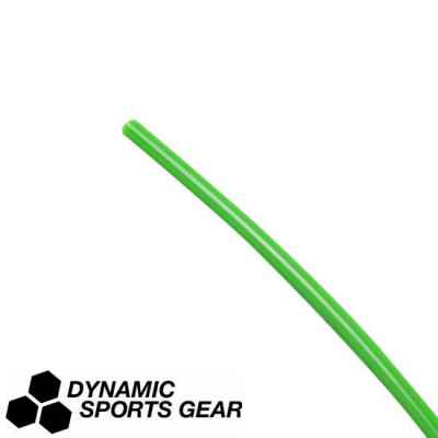 Dynamic Sports Gear Paintball Macroline Manguera 6.3mm (Verde) | Paintball Sports