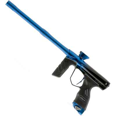 Dye DSR Paintball Marker (BlackWater Ltd. Edition) | Paintball Sports