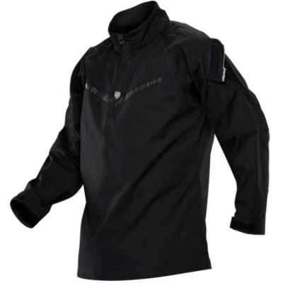 Dye Tactical Paintball Sweater 2.0 (Negro) | Paintball Sports