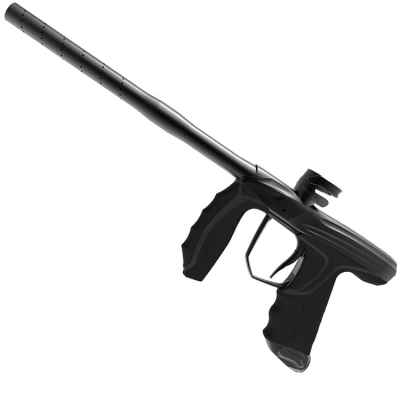 Empire SYX Paintball Marker (negro) | Paintball Sports