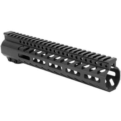 First Strike T15 Handguard M-LOK (10 pulgadas) | Paintball Sports