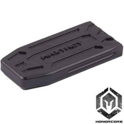Placa base del cargador Maxtact TGR2 (MXT-P-H010) | Paintball Sports