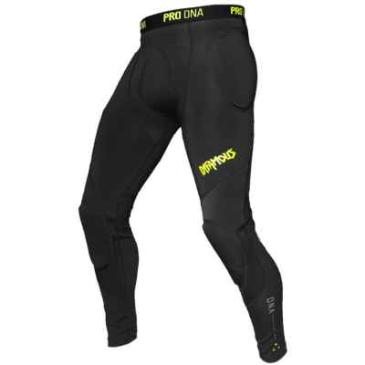 Pantalón Slide LA Infamouse PRO DNA Paintball | Paintball Sports