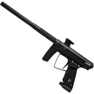 MacDev Drone 2S Paintball Marker (Negro) | Paintball Sports