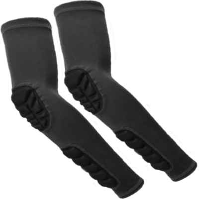 Nano-Series Ultralite Compression Paintball coderas / coderas (negro) | Paintball Sports