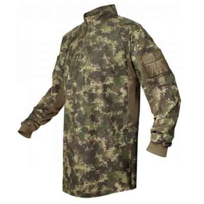 Planet Eclipse CR Paintball Jersey HDE Tierra | Paintball Sports