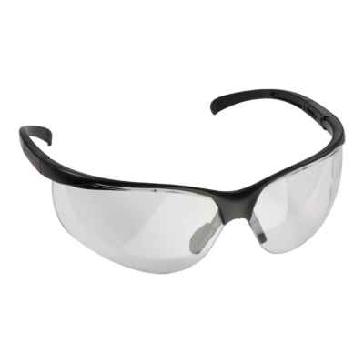 Combat Zone Airsoft gafas de seguridad transparentes | Paintball Sports
