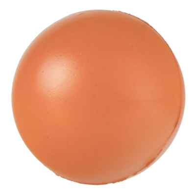 Softballs para cartuchos de lanzagranadas de 40 mm (naranja) | Paintball Sports