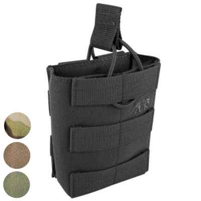 Tasmanian Tiger SGL Mag Pouch BEL HK417 MKII | Paintball Sports