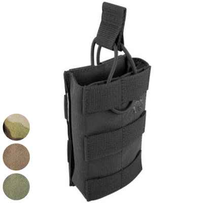 Tasmanian Tiger SGL Mag Pouch G36 BEL MKII | Paintball Sports