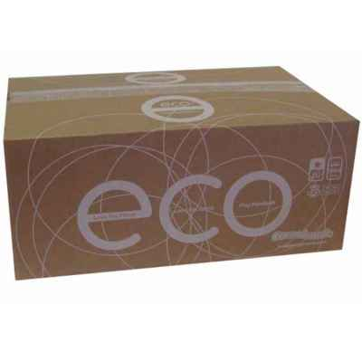 Tomahawk Eco Basic Paintballs 2000er caja | Paintball Sports