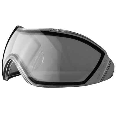 V-Force Grill Paintball Thermal Masking Glass (transparente) | Paintball Sports