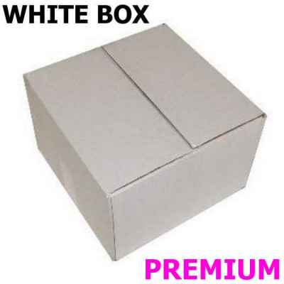 White Box PREMIUM Paintballs (caja 2000er) | Paintball Sports