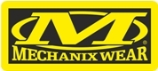 Paintball Produkte der Marke Mechanix Wear gibt es bei Paintball Sports