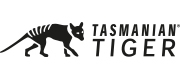 Paintball Produkte der Marke Tasmanian Tiger gibt es bei Paintball Sports